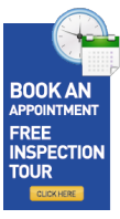 Free Inspection Tour - IDEAL Real Estate Services